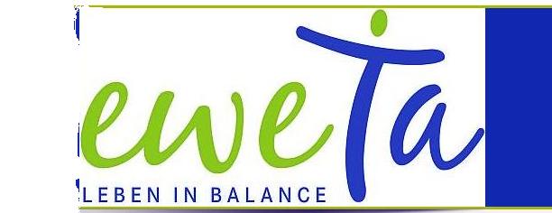 eweta.info